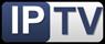 Настройка IPTV Киев