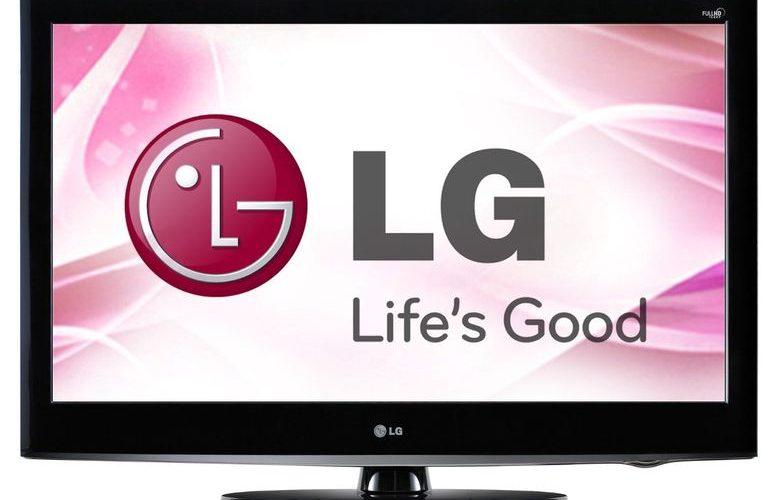 купить телевизор iptv