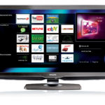 Philips NetTV