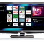 Philips NetTV