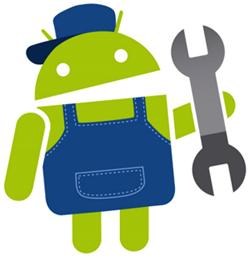 Настройка Android TV приставки