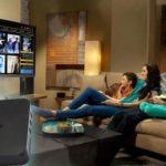 Смарт ТВ приставки Android