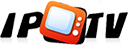 IPTV телеканалы через Интернет