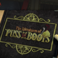 Puss in Book_ Trapped in an Epic Tale _ Netflix Official Site