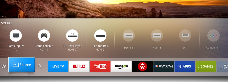3d онлайн фильмы на телевизоре самсунг