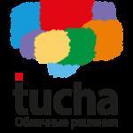 Облачный провайдер Tucha.ua